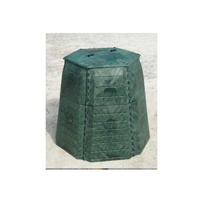 Kompostér 1400 l