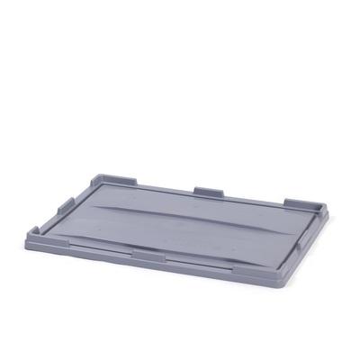 Veko k paletovým boxom 1200x800 (DE 1208)