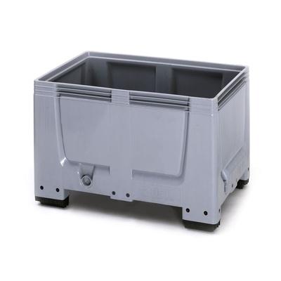 Paletový box 1200x800x790 (BBG 1208)