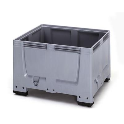 Paletový box 1200x1000x790 (BBG 1210)