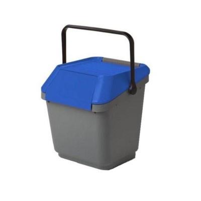 Nádoba na odpad Easy Max 35 l, rôzne farby