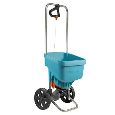 Sypací vozík XL