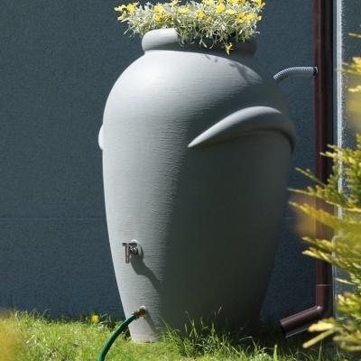 Nádrž na dažďovú vodu Aquacan 360 litrov