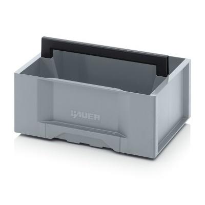 Box na náradie Basic 40x30x23