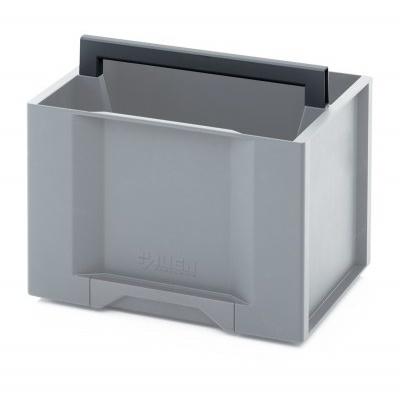 Box na náradie Basic 40x30x34