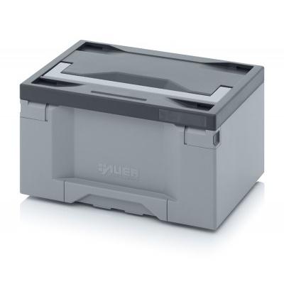 Box na náradia 40x30x23