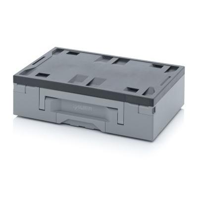 Box na náradie 60x40x17,5