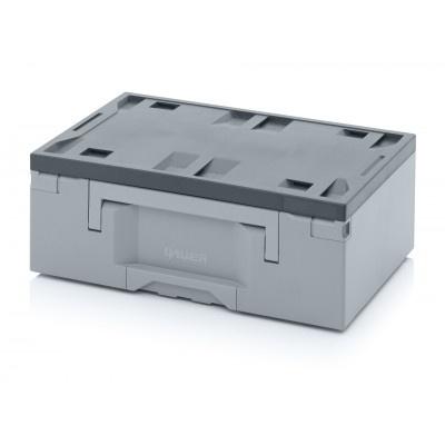 Box na náradie 60x40x23
