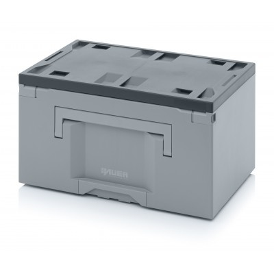 Box na náradie 60x40x34