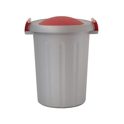 Odpadkový kôš na triedený odpad CLICK 25 l