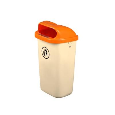 Odpadkový kôš CLASSIC 50 l