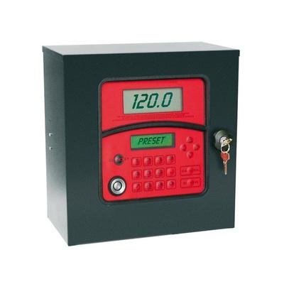 Systém kontroly výdaja (bio) nafty MC BOX kompletný