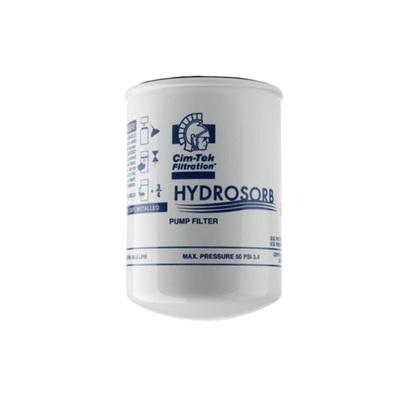Filtračná  vložka na naftu HYDROSORB 100 l/min