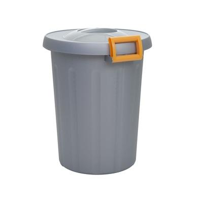 Odpadkový kôš na triedený odpad OKEY 25 l