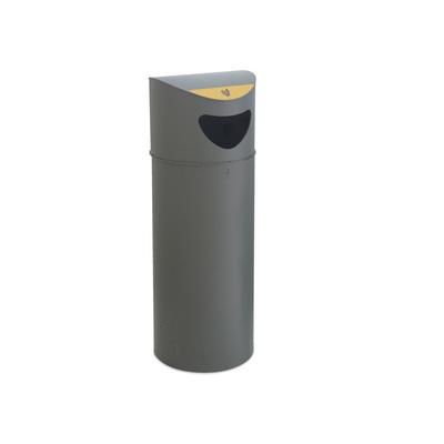 Odpadkový kôš na triedený odpad OSLO REC 75 l