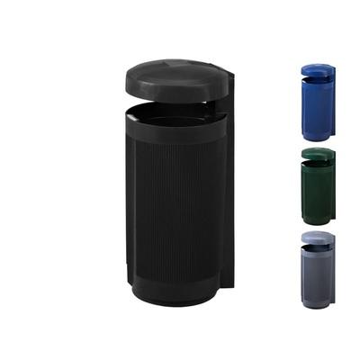 Odpadkový kôš PRIMA LINEA 50 l