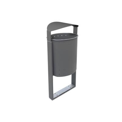 Odpadkový kôš ROME 60 l