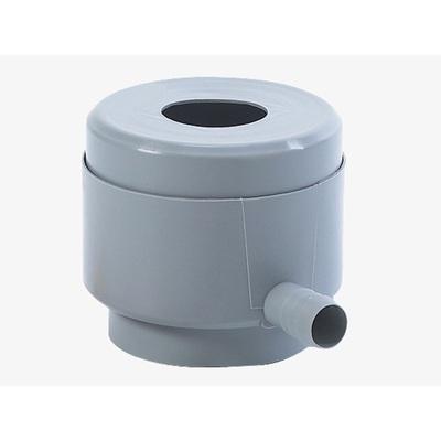 Zberač dažďovej vody s filtrom
