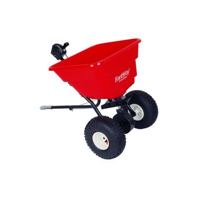 Posypový vozík SA 31, tlačená verzia