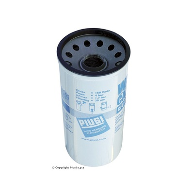 Filtračná vložka na naftu WATER CAPTOR 70-150 l/min