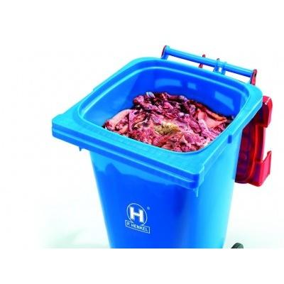Nádoba na kuchynský odpad (použitý olej) FATBOXX