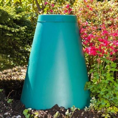 Kompostér Green Cone, 330 l