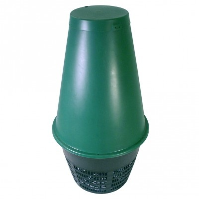 Kompostér Green Cone, 330 l