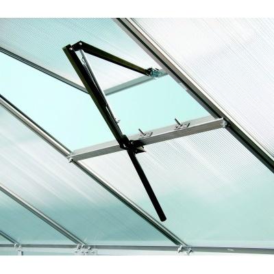 Automatický otvárač strešného okna LANITPLAST