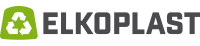 Kompostéry - ELKOPLAST SK